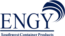 ENGY Logo